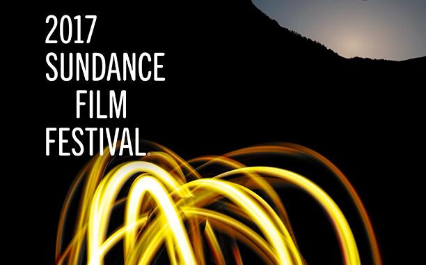 The 2017 Sundance Film Festival Party Guide
