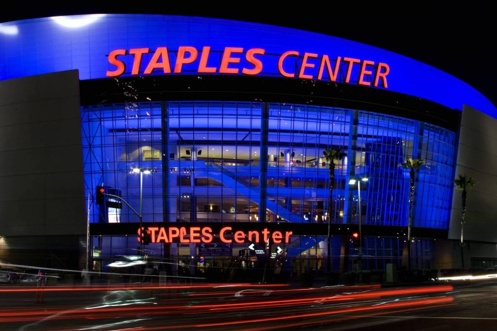 STAPLES_Center-100